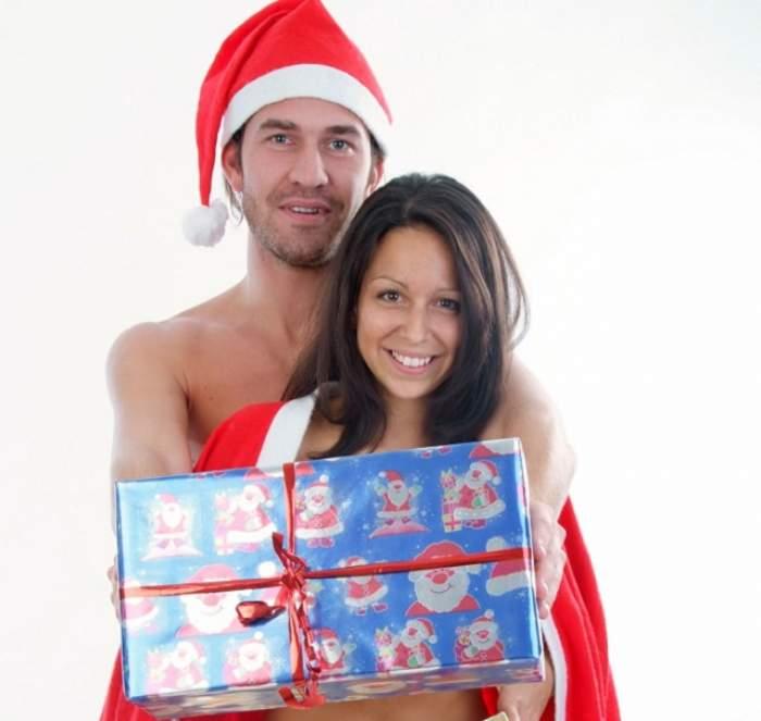 Astrele ne fac o megasurpriză de Crăciun! Care sunt cadourile perfecte, în funcţie de zodie