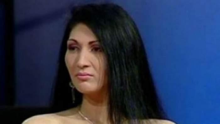 """Loredana Pastramă a dispărut de acasă! Bunica ei este disperată: """"Mi-e frică să nu ia din nou pastile!"""""""