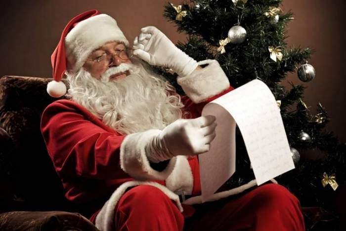Moș Crăciun ți-a lăsat cadoul la SPYNEWS.ro!  Dă  share, strânge like-uri și strălucești în rochii de vis, de Sărbători!