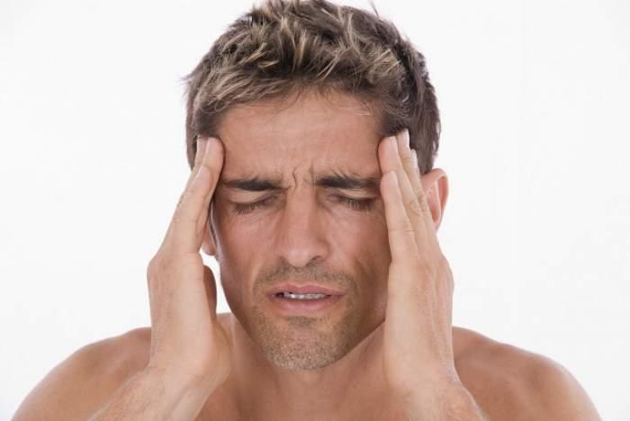 Te confrunţi cu migrene de sărbători? Metodele prin care le poţi evita