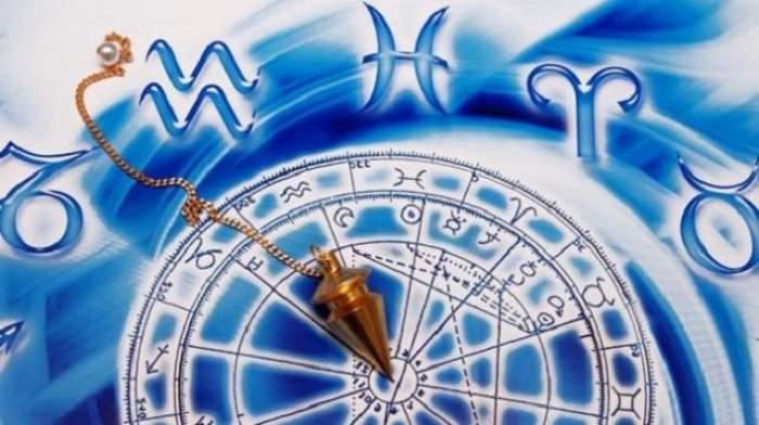 HOROSCOP 3 Decembrie! Este momentul să vă puneţi în valoare talentele