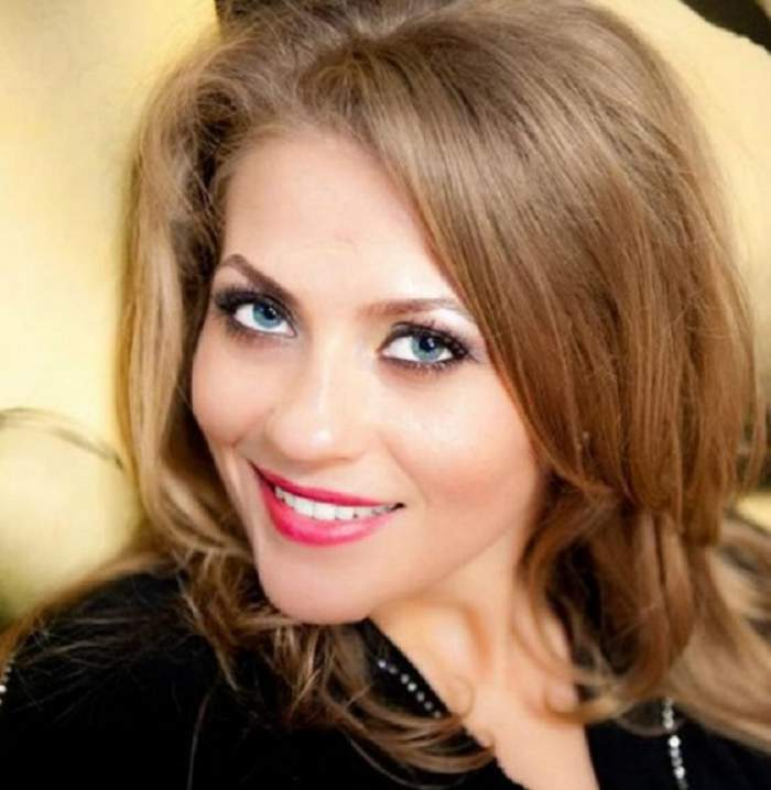 VIDEO / Mirela Vaida Boureanu a pregătit cea mai frumoasă surpriză! A urcat pe scenă şi a cântat colinde