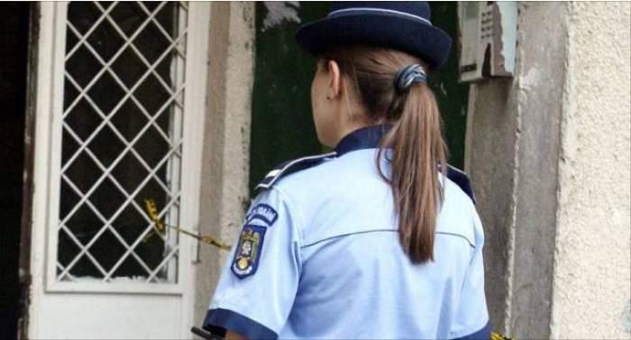 """SCANDAL care întrece orice limită, în Poliţia Română! Poliţistele sunt UMILITE în ultimul hal: """"Fă-o să se sinucidă! Cu*vă ordinară"""" Stenograme uluitoare"""