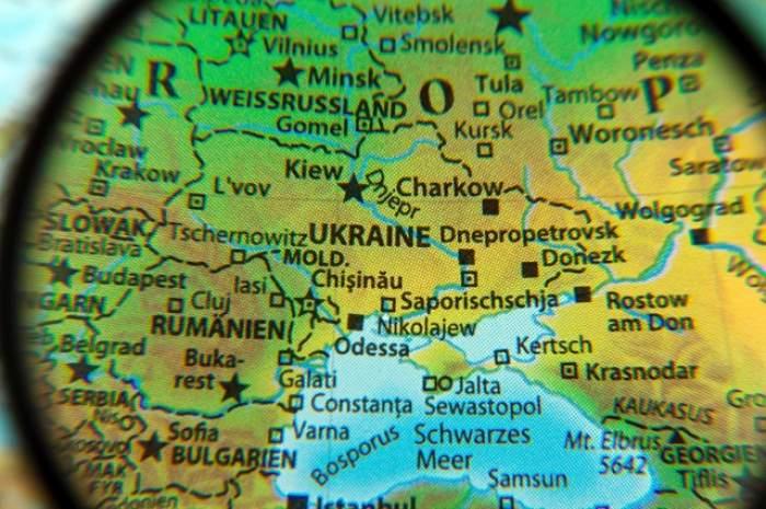 Asta te va surprinde! Pe ce loc se află România în topul celor mai corupte ţări din lume