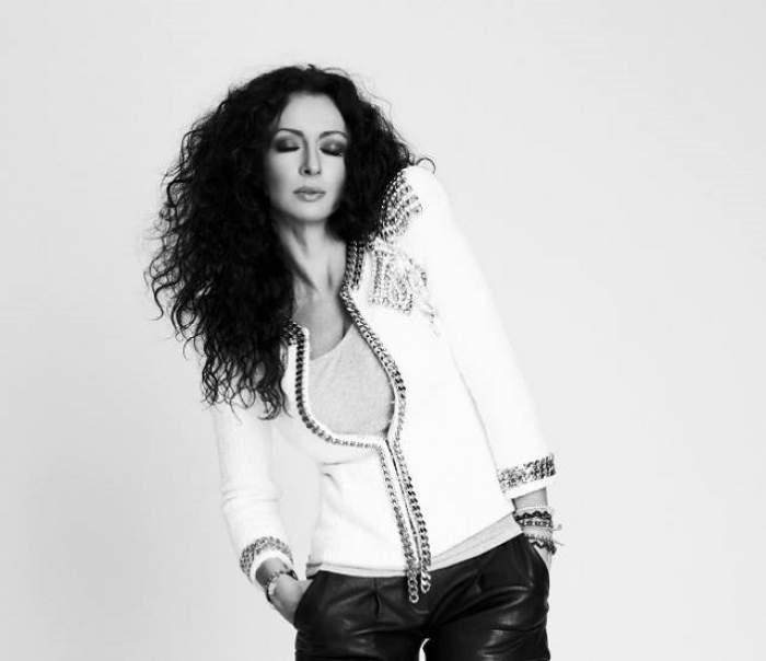 """Mihaela Rădulescu: """"Nu sunt un om rău şi nu voi fi niciodată"""""""