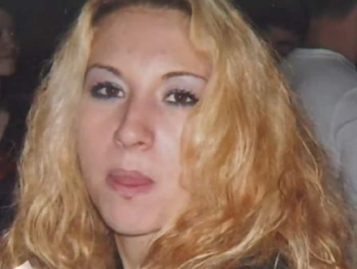 Dramă trasă la indigo! O altă româncă, obligată să se prostitueze, a fost UCISĂ în bătaie