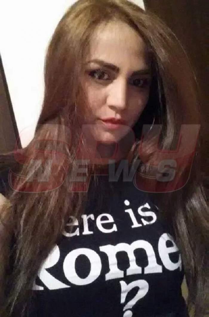 Încă un suspect în cazul fetei care a fost hăcuită de criminalul de pe facebook!
