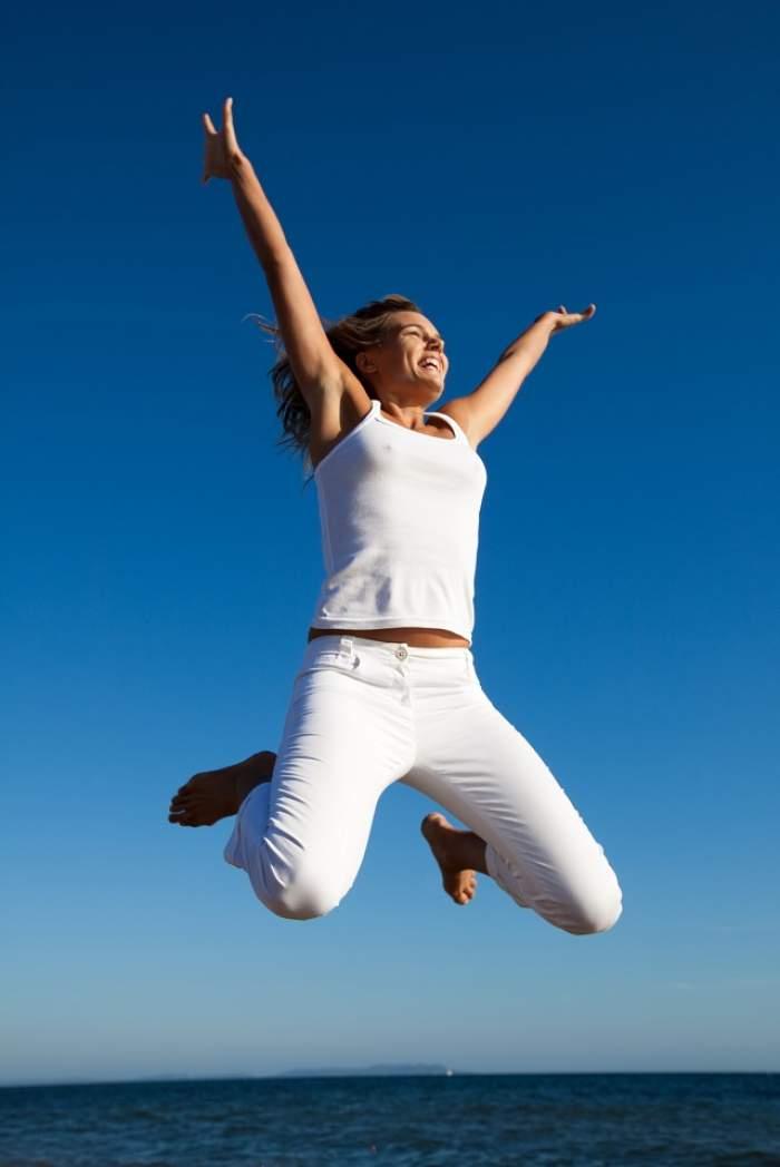 Cum să fii mereu sănătos! Cinci sfaturi simple de la Baba Vanga care te scapă şi de boli grave