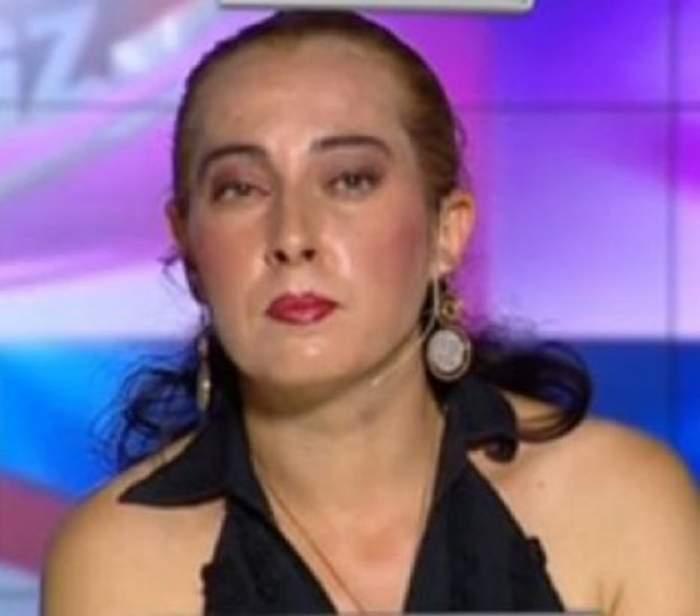 """Dezvăluiri murdare din viata mamei biologice a fetitei Luminiţei Anghel! Verisoara Angelicăi: """"Suferă de sculament şi o bătea pe Măriuca"""""""