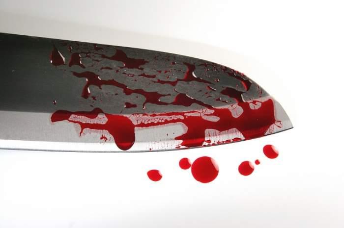 Veste tristă! Profesoara înjunghiată mortal într-un mall din Abu Dhabi era româncă