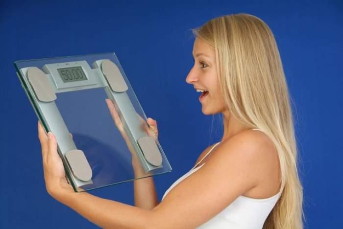 Alimentul-MINUNE care te scapă de stres şi de kilogramele în plus! Slăbeşti uşor dacă mănânci FASOLE