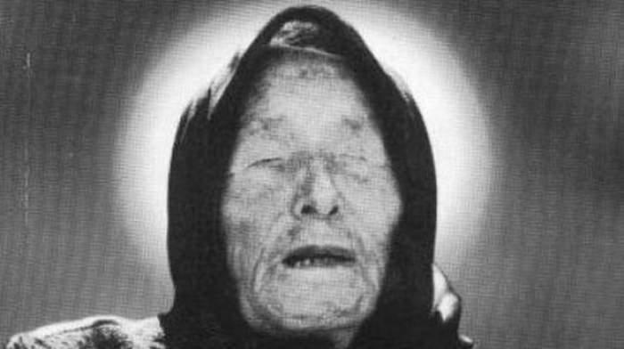 Baba Vanga, totul despre anul 2015 şi 2016! Profeţia terifiantă legată de viitor