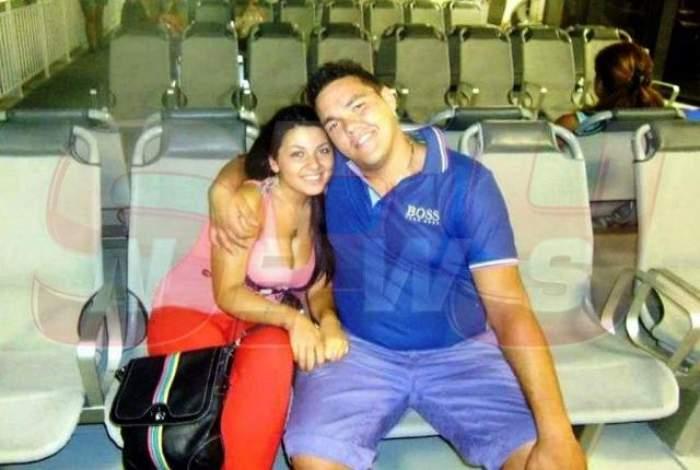 Criminalul româncei stabilite în Italia a mai omorât un om! Detalii incredibile despre tânărul italian care şi-a împuşcat iubita!