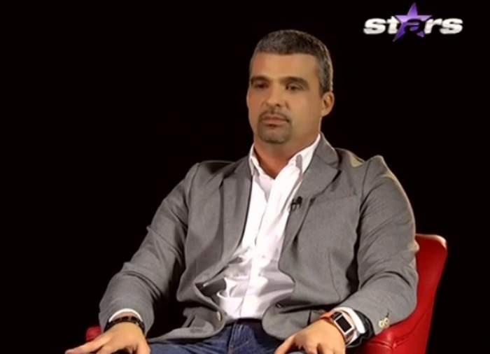 VIDEO / Aurelian Temişan, şantajat de propria lui soră! Motivul este unul incredibil