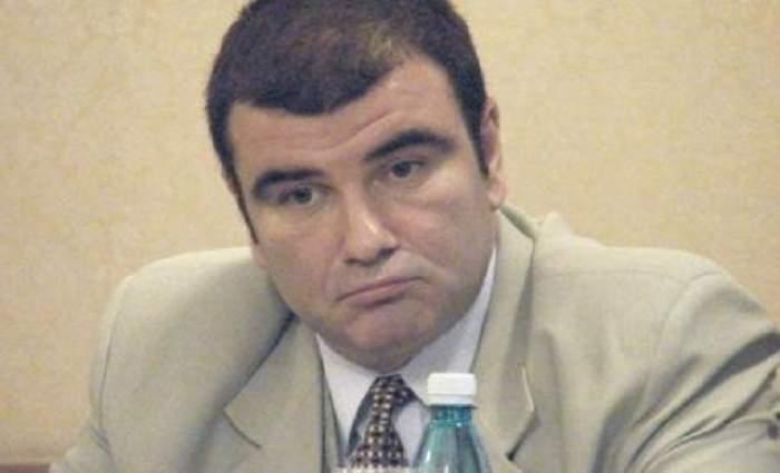 A murit Cătălin Chelu! Omul de afaceri era condamnat la şase ani de închisoare