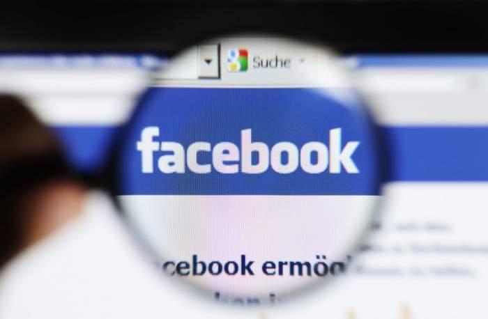 Schimbare radicală făcută de Facebook! Anunţ importat pentru toţi utilizatorii