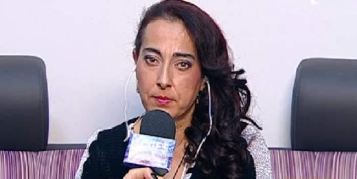VIDEO / Angelica Constantin, de negăsit! Ce şi-au propus autorităţile să facă în cazul ei