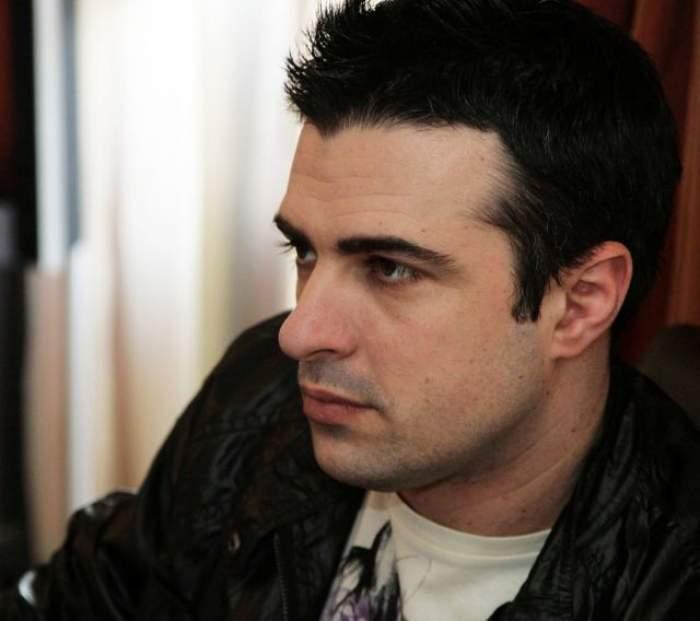 """Cornel de la """"Vunk"""" face glume pe seama lui Nelu Ploieşteanu, Dan Negru şi CRBL. Uite cum i-a luat la mişto"""