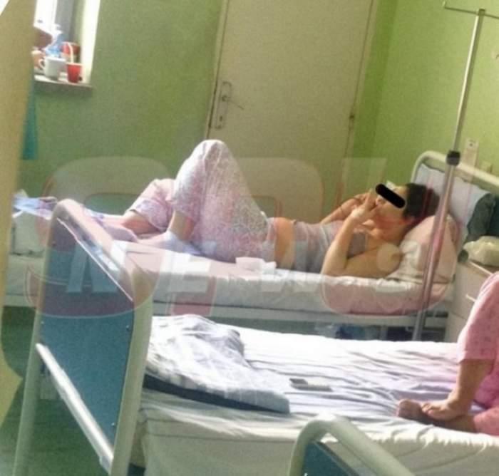 """Surorile pistolarului din Militari au fost eliberate! Fata împuşcată în ochi reacţionează: """"Mi-e ruşine că trăiesc în această ţară!"""""""
