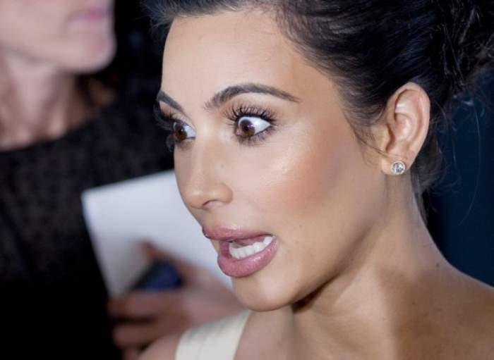A fost atâţia ani travestit şi nimeni nu şi-a dat seama! Schimbările care au şocat întreaga familie Kardashian