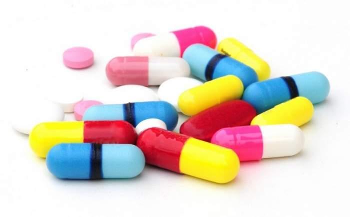 Revoluţie în medicină! Uite prin ce mod nu te vei mai îmbolnăvi niciodată de gripă sau răceală!
