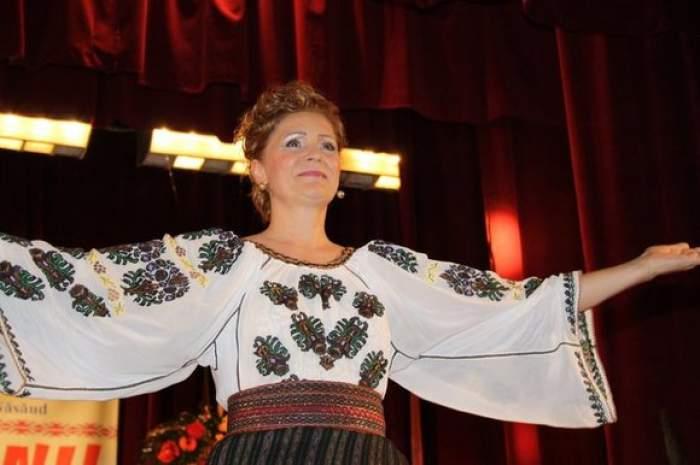 Asta e melodia cu care Matilda Pascal Cojocăriţa participă la EUROVISION! Ce crezi, are vreo şansă?