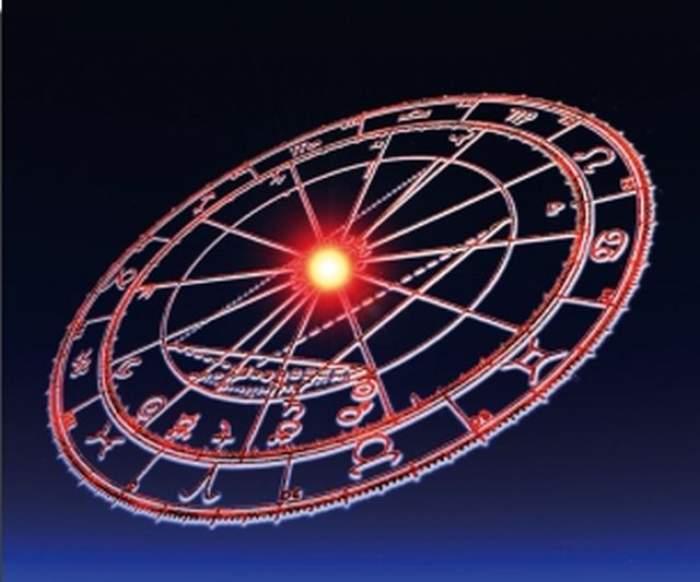 Horoscop 12 februarie 2014