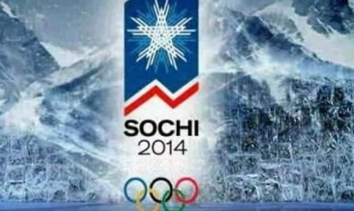 Echipajul de sanie al României nu a fost lăsat să concureze la Soci 2014! Uite care a fost motivul