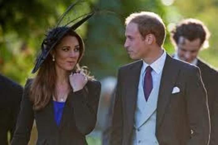Kate Middleton, foc şi pară pe soţul său! Prinţul William a dat fuga în vacanţă cu fosta iubită