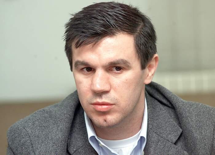 VIDEO Mihai Leu, sărbătorit în platoul emisiunii Star Matinal! Uite ce provocare a primit