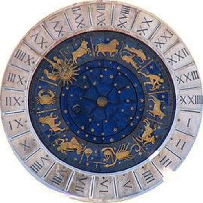 Horoscop 14 februarie 2014