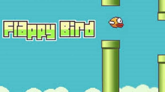 """Pasionaţii de """"FLAPPY BIRD"""" sunt în şoc! Creatorul jocului S-A SINUCIS!"""