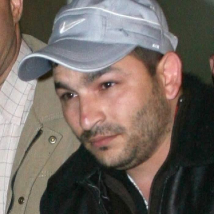 Hoţul maşinii lui Gigi Becali a scăpat de cinci ani de închisoare