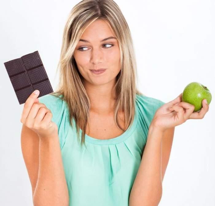 Cât de departe poţi merge pentru a slăbi? Top 3 cele mai ciudate şi periculoase diete din istorie. Le-ai urma?