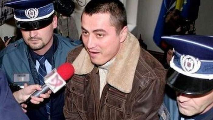 Avocata familiei Ghinescu, prima declaraţie după eliberarea lui Cristian Cioacă