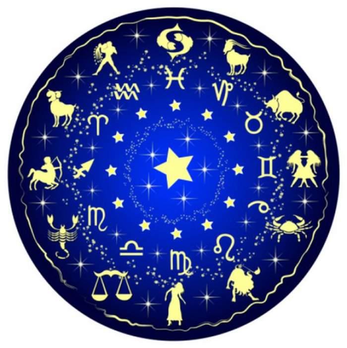 Horoscop 15 februarie 2014