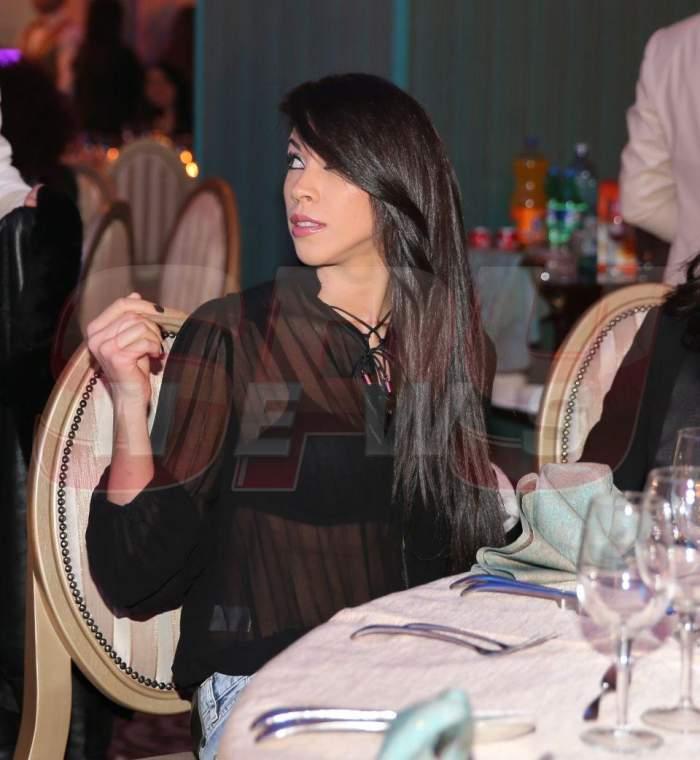 Raluca Pascu, aroganţă supremă la adresa Iuliei Albu. Fashion editorul o să rămână fără cuvinte când o să vadă ce zace în nevasta lui Pepe!