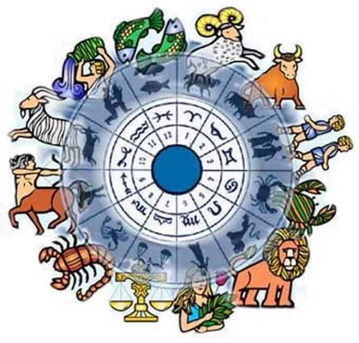 Horoscop 18 februarie 2014