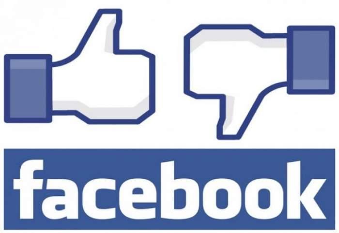Ai cont de Facebook? Trebuie să vezi ce se va întâmpla cu reţeaua în scurt timp