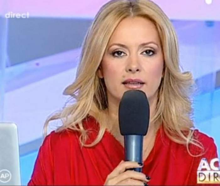 """VIDEO Simona Gherghe nu s-a mai putut abţine! Uite ce părere are cu adevărat despre Bianca Drăguşanu: """"Eşti cel mai cinic om pe care l-am cunoscut... """""""