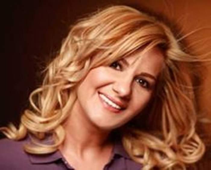 Cântăreaţa Nicola, îndrăgostită până peste cap! ''Îl iubesc''! Vezi despre cine e vorba