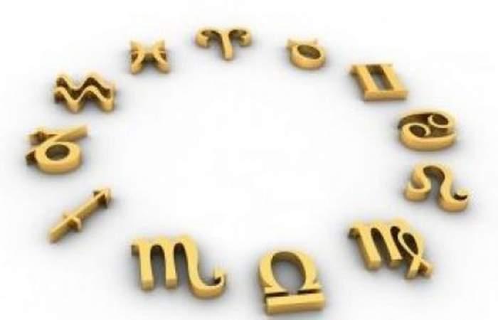 Horoscop 3 februarie 2014