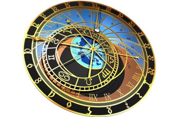 Horoscop 21 februarie 2014