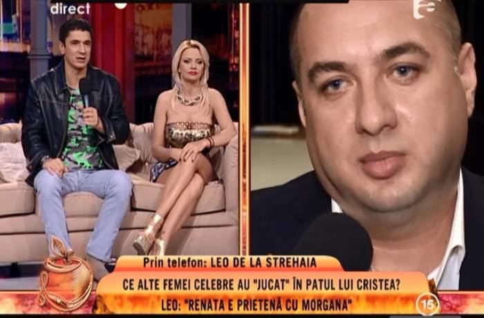 Bombă! Există multe filmări indecente cu femei din showbiz-ul românesc