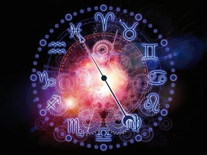 Horoscop 23 februarie 2014