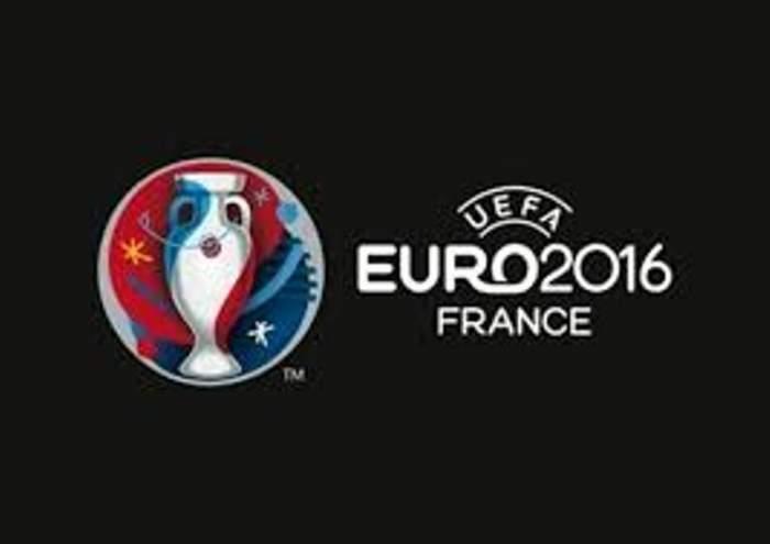 EURO 2016 TRAGERE LA SORŢI. UITE cu cine joacă România în grupe