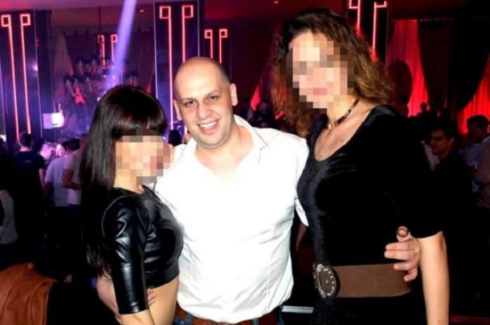 Scenă demnă de filmele poliţiste! Mai multe românce au fost vândute ca sclave sexuale în Marea Britanie pe 500 de lire! Mărturiile proxeneţilor sunt uluitoare!