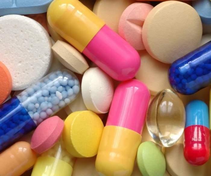 Ai luat vreodată vitamine? Trebuie neapărat să citeşti asta