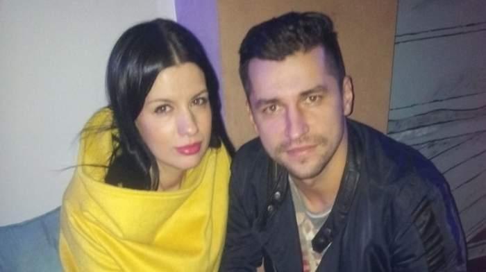 Viaţa de după divorţ a dat-o peste cap! Fosta soţie a lui Doru Todoruţ este la un pas să clacheze!