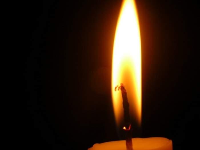 Doliu în lumea muzicală! A murit unul dintre cei mai mari artişti români!